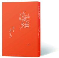 完本 丸山健二全集 第五回配本 「日と月と刀」全四巻セット