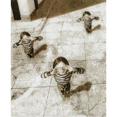 画像3: 宙からきた子どもたち